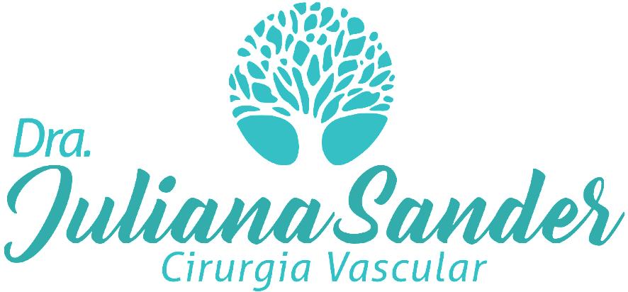 logo_886_412