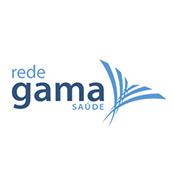 sander-convenio-gama