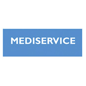 sander-convenio-medservice