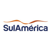 sander-convenio-sulamerica