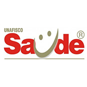 sander-convenio-unafisco